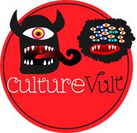 CultureVult_vultures
