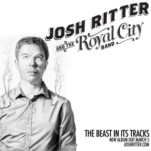 JoshRitter Reviews 2013