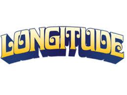 Longitude reviews