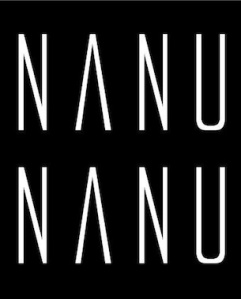 Nanu-Nanu reviews