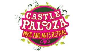 casztlepalooza 2013