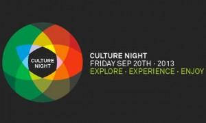 Culturenight2013-300x180