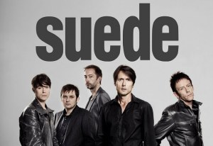 Suede Reviews