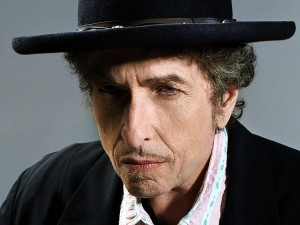 Bob Dylan 2014 reviews