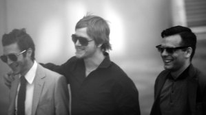 interpol music reviews aine byrne 2015